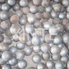 Forged Grinding Ball (60mn material Dia50mm forged ball)