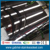 Tisco Ba Surface Stainless Steel 430 Sheet