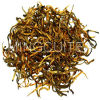 Yun Nan Golden Tips - Black Tea (MB1001)