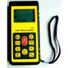 Distance Meter Laser Measurer Pd881