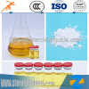 Injectable Oil Anabolic Steroids Testosterone Ethanate 250mg/Ml Enanject 250 for Bodybuilding