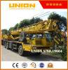 Qy20 (20T) Truck Crane