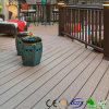 Wood Plastic Composite Outdoor Furniture