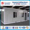Standard Container House 20/40ft