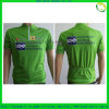 Digital Sublimation Printing Cycling Wear (Jerseys/Tops)