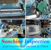 Air Conditioner Quality Inspection / Highly Trained Inspector / Product Inspection, Quality Control and Product Testing