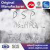 DSP Food Additive - Dibasic Sodium Phosphate Food Ingredients DSP - Disodium Phosphate Food Grade DSP