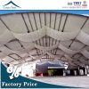 2000 Seaters Fire Proof Large PVC Luxury Wedding Tents with Best Factory Price