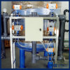 Water Filtration System for Industrial