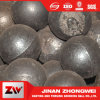 Casting Grinding Ball   for Mining Cement and Power Station