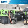 High Capacity Automatic Plastic Bottle Blow Molding Machine