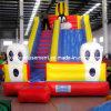 Animal Inflatable Slide for Kids Park