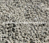Natural Pumice Stone Powder, for Lightweight Concrete or Construction Mixing
