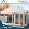 10m Width Glass Wall Marquee Modular Frame European Design Event Tent