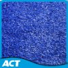 Blue Color Plastic Hockey Grass H12