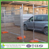 ASTM4687-2007 Galvanised Temporary Fence for Australia Market