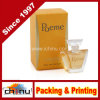 Cosmetics/Perfume Box (1425)