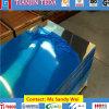 3003 H24 Aluminum Sheet