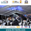 1000 People Party Marquee Tent