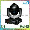 250W 10CH Moving Head Light Professional Stage Lighting (YA023)