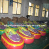 2017 Hot Selling Kids Bumper Boat for Swimming Pool