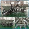 Auto Weighing Machine Auto Dosing Machine for PVC Mixer