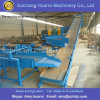 Tire Recycling Equipment for Sale/Used Tire Recycling Machine