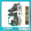 Poultry Feed Pelletizer Machine with Long Sevice Time