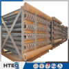 Coal Fired Chain Grate Grate Boiler Economizer with High Efficiency