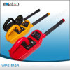 Wopson FM512Hz Locator for Pipe Inspection