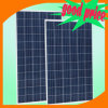 Good Quality Low Price Poly Solar Panel 250W/260W/300W/310W Solar Panel