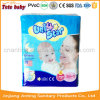 2018 New Selling Star Diapers, Uni4star Baby Diaper Factory, West Africa Diaper