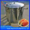 Vegetable Processing Machinery Pickle Brine Filter