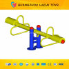 Good Quality Outdoor Kids Seesaw for Amusement Park (HAT-21)