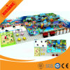 New Style Children Indoor Playground Equipments with Good Quality