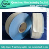 Good Adhesive PP Side Tape for Baby Diaper Raw Materials Hook Tape