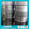Best Selling Stainless Steel X46cr13 Feed Pellet Die and Roller