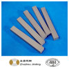 Cheap Carbide Strips Cutting Tools, Tungsten Carbide Plate for Sale