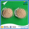 Xintao Top Quality Molecular Sieve 3A