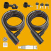 Bike Lock, Bicycle Lock for Sale Tim-Gk102.104
