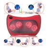 Back Massager Cushion with Heating Fuction