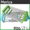 Stainless Steel Eco-Friendly Drying Basket