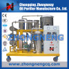 Vacuum Cooking Oil Purification System