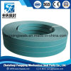 PTFE Filled Car Guide Ring Hydraulic Phenolic Fabric Wear Strip
