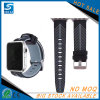 Hot Sale 2017 Interchangable Silicone Watch Band for Iwatch