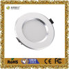 2015 New 12W LED Ceiling Light (ZK26-JM--12W)