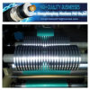 Factory Price 15 Years Experience Flexible Duct Air Duct Laminated Pet Aluminum Foil Composite Mylar Foil