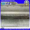 Galvanized Iron Hexagonal Wire Mesh Poultry Chicken Mesh