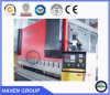 High Efficiency Hydraulic bending machine foot pedals
