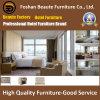 Hotel Furniture/Luxury King Size Hotel Bedroom Furniture/Restaurant Furniture/King Size Hospitality Guest Room Furniture (GLB-0109815)